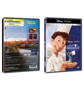 Ratatouille-DVD-Packshot