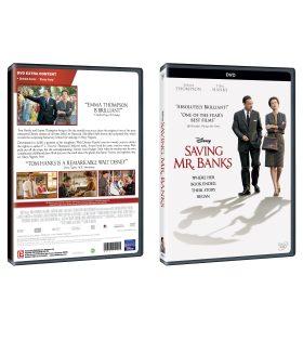 Saving-Mr-Banks-DVD-Packshot