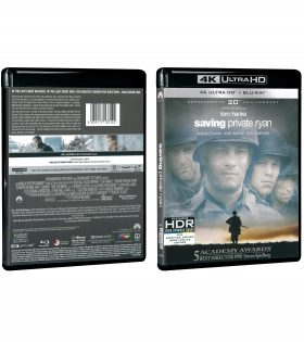 Saving-Private-Ryan-4K+BD-Packshot