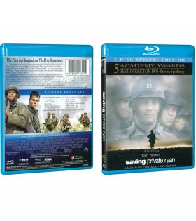 Saving-Private-Ryan-BD-Packshot