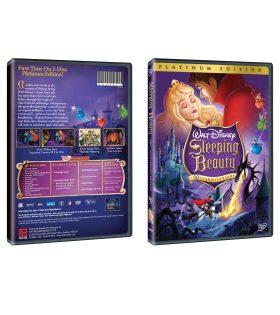 Sleeping-Beauty-DVD-Packshot