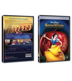 Snow-White-and-the-Seven-Dwarfs-DVD-Packshot