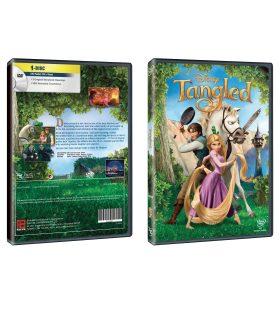 Tangled-DVD-Packshot