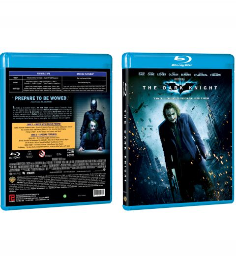 The-Dark-Knight-BD-Packshot