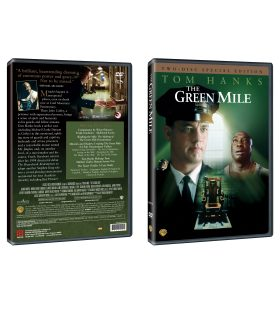 The-Green-Mile-DVD-Packshot