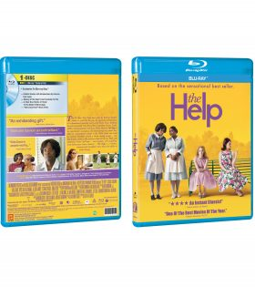 The-Help-BD-Packshot