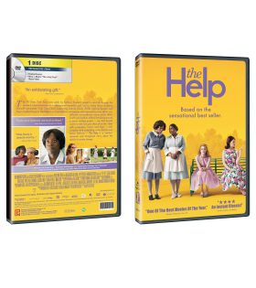 The-Help-DVD-Packshot