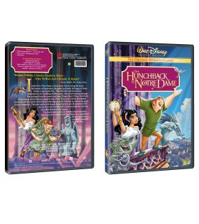 The-Hunchback-of-Norte-Dame-DVD-Packshot