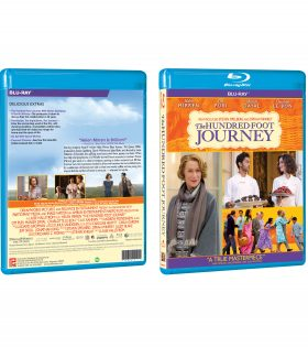 The-Hundred-Foot-Journey-BD-Packshot