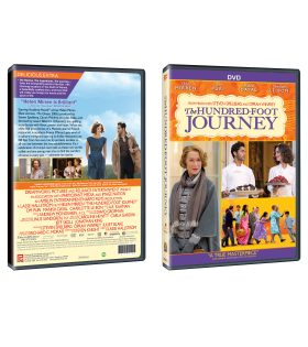 The-Hundred-Foot-Journey-DVD-Packshot