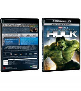 The-Incredible-Hulk-4K+BD-Packshot