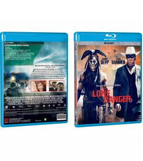 The-Lone-Ranger-BD-Packshot