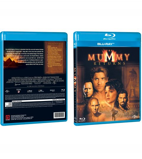 The-Mummy-Returns-(2001)-BD-Packshot