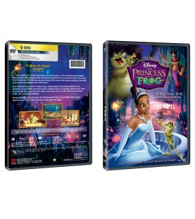 The-Princess-and-the-Frog-DVD-Packshot