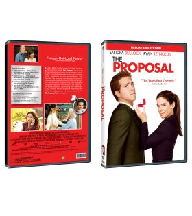 The-Proposal-DVD-Packshot