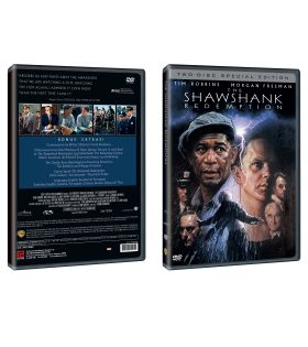 The-Shawshank-Redmption-DVD-Packshot