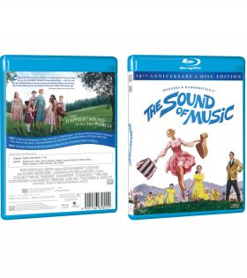 The-Sound-of-Music-BD-Packshot