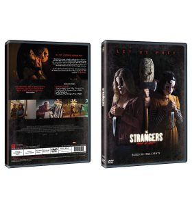 The-Strangers-Prey-at-Night-DVD-Packshot