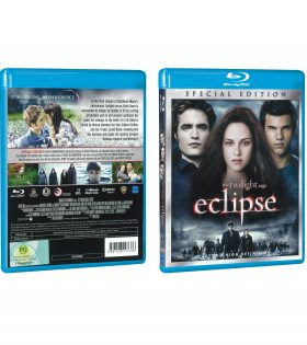 The-Twilight-Saga-Eclipse-BD-Packshot