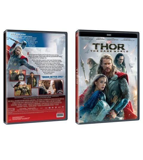 Thor-The-Dark-World-DVD-Packshot