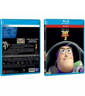 Toy-Story-3-BD-Packshot
