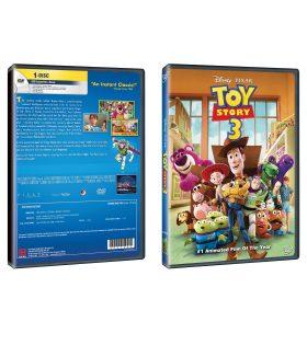 Toy-Story-3-DVD-Packshot