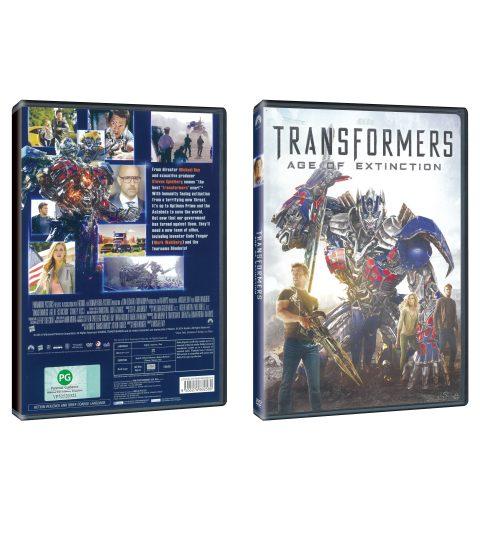 Transformers-Age-of-Extinction-DVD-Packshot