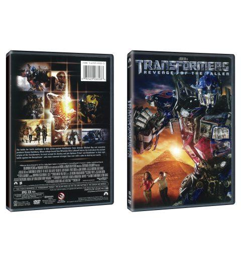 Transformers-Revenge-of-the-Fallen-DVD-Packshot