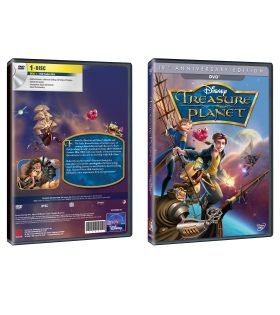 Treasure-Planet-DVD-Packshot