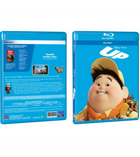 Up-(2009)-BD-Packshot