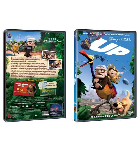 Up-(2009)-DVD-Packshot