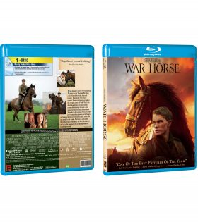 War-Horse-BD-Packshot