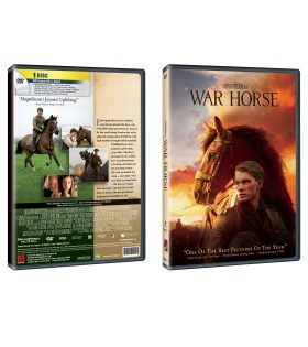 War-Horse-DVD-Packshot