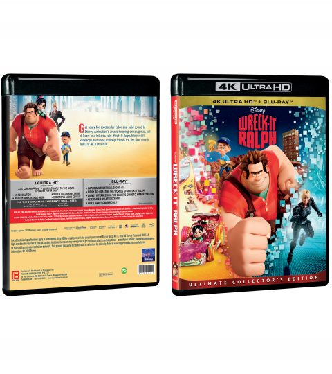 Wreck-it-Ralph-4K+BD-Packshot