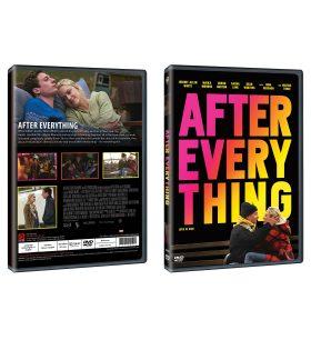 After-Everything-DVD-Packshot