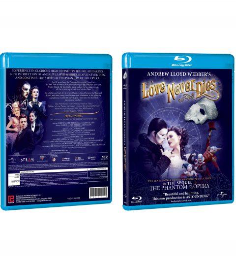 Andrew-Lloyd-Webber's-Love-Never-Dies-BD-Packshot