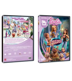 Barbie-&-Her-Sisters-in-the-Great-Puppy-Adventure-DVD-Packshot