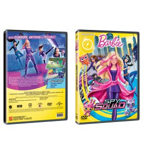 Barbie-Spy-Squad-DVD-Packshot