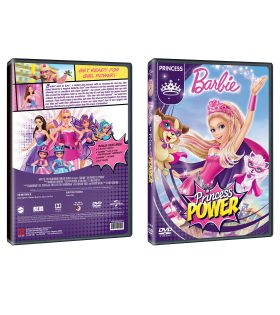 Barbie-in-Princess-Power-DVD-Packshot