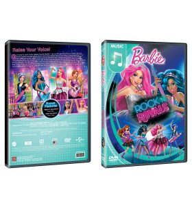 Barbie-in-Rock-and-Royals-DVD-Packshot