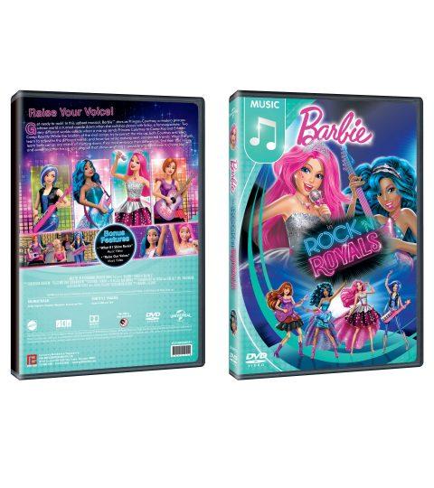 Barbie-in-Rock-and-Royals-DVD-Packshot