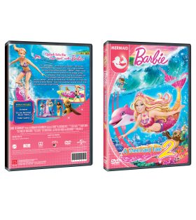 Barbie-in-a-Mermaid-Tale-2-DVD-Packshot