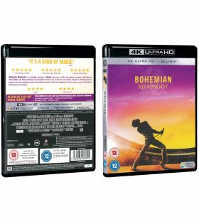 Bohemian-Rhapsody-4K+BD-Packshot