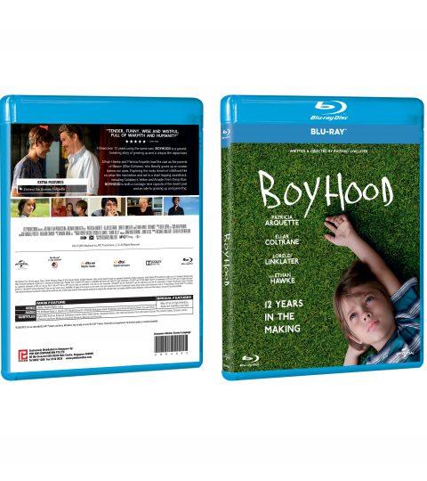 Boyhood-BD-Packshot