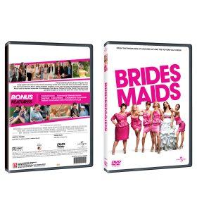 Bridesmaids-DVD-Packshot
