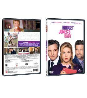 Bridget-Jones-Baby-DVD-Packshot