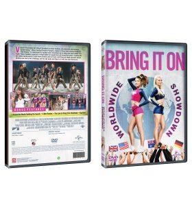 Bring-it-On-Worldwide-Showdown-DVD-Packshot