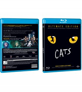 Cats-Musical-BD-Packshot