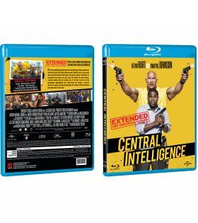 Central-Intelligence-BD-Packshot