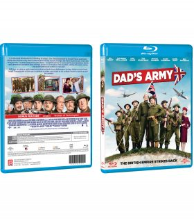 Dad's-Army-BD-Packshot